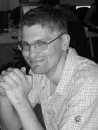 Peter Durisin