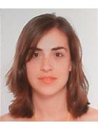 Mari Carmen Bacete
