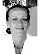 Birgit Friedberg