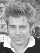 Paul Zischler