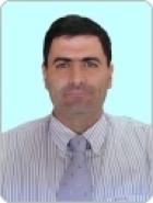 Jose Carlos Gutierrez