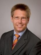 Matthias Buchheim