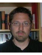 Christian Blum