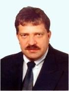 Norbert M. Braun