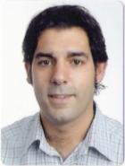 Adrián Garrido Cubells