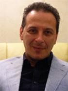 Rafael Fernandez Conesa