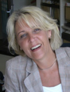 Veronika Hampp