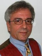 Norbert Alessandri
