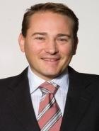 Mathias Feil