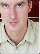 Martin Holst