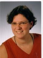 Cornelia Gschmack