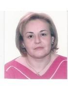 Maria Carmen PEÑA BLANQUE
