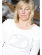 Kerstin Boeder