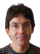 Cirilo Vilar Castellar