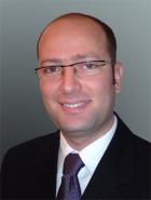 Ahmed Ala Dali