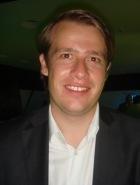 Christoph B. Roessner