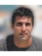 Sergio Salazar Cardoso
