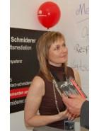 Irene Schmiderer