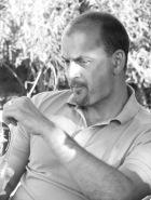 Michael Töpler