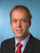 Werner Kagerer