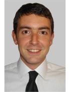 Mathieu BAZOT