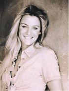 Jessica Besseling