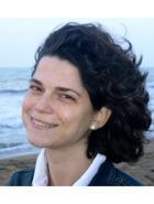 Maria del Carmen Felipe Garcia