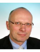 Bernd Brunken