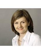Sonja Emmerich