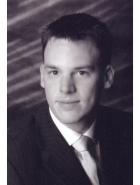 Lars Hemsath