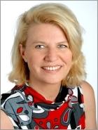 Silvia Guedri