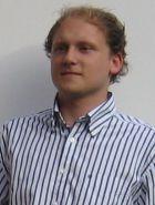 Björn Doormann