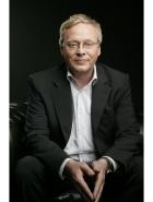 Knud Gomlich