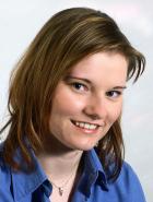 Janina Hempel