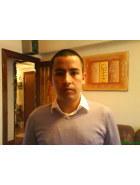 ROBINSON ALVAREZ