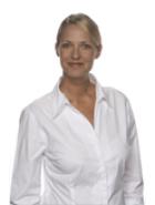 Daniela Kant