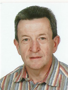 Thomas Heuduck
