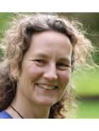 Nicole Heinen