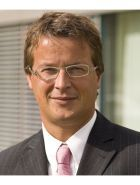 Andreas Ruland