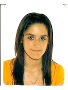 Beatriz Vergara Cuaresma