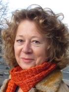 Annette Bernicke