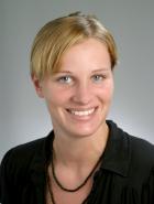 Anne Fechner