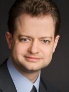 Jens Kretzschmar
