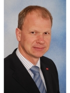 Joachim Bosmann