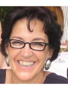 Sabine Gronemann