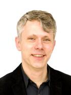 Ulrich Hepp