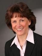 Marianne Barlian