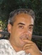 Xavi Macia Garcia