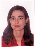 Lourdes Vázquez Bando
