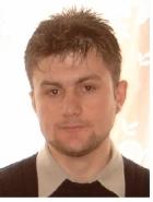 Viktor Braun